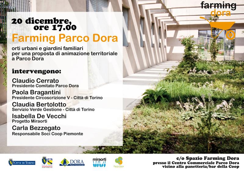 6_dicembre_invito_conferenza