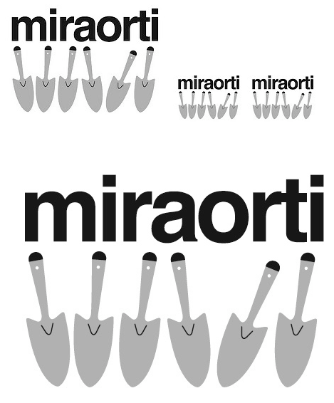 miraorti