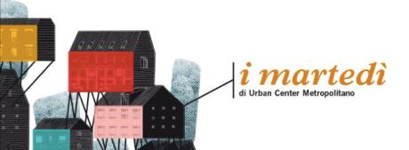 i martedì dell'urban center